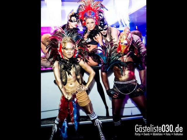 https://www.gaesteliste030.de/Partyfoto #35 Maxxim Berlin vom 13.01.2012