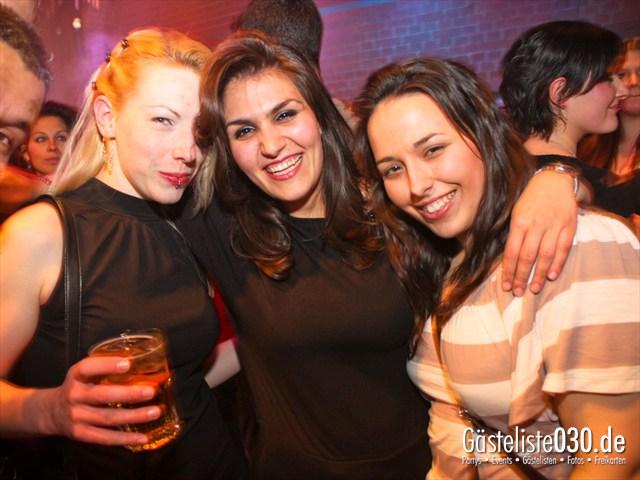 https://www.gaesteliste030.de/Partyfoto #99 Soda Berlin vom 07.04.2012