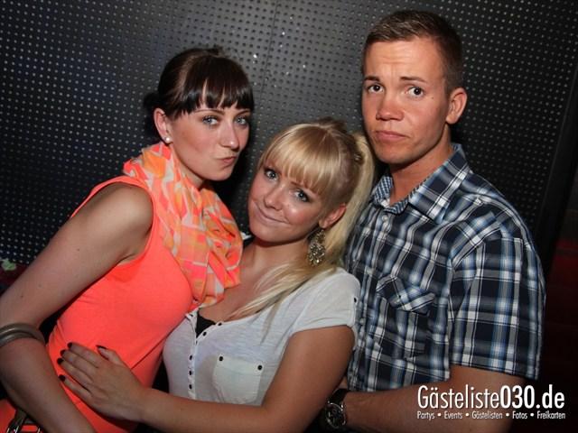 https://www.gaesteliste030.de/Partyfoto #51 Club R8 Berlin vom 05.05.2012