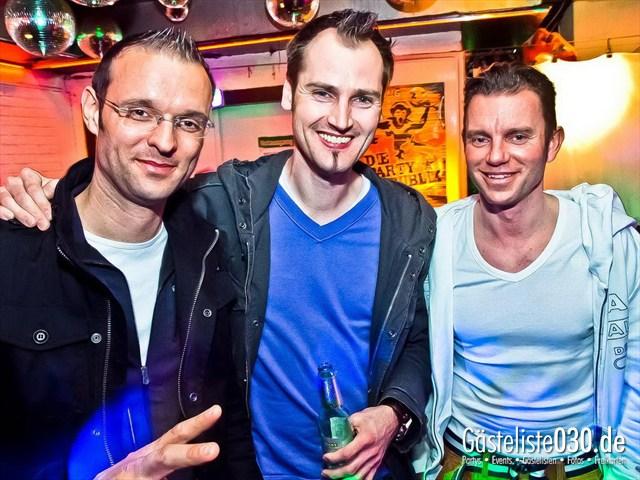 https://www.gaesteliste030.de/Partyfoto #37 Q-Dorf Berlin vom 17.04.2012