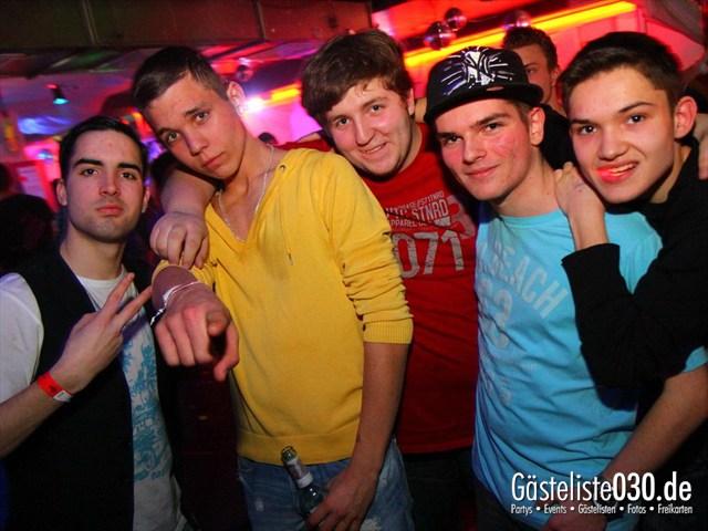 https://www.gaesteliste030.de/Partyfoto #142 Q-Dorf Berlin vom 28.01.2012