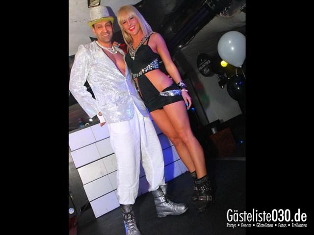 https://www.gaesteliste030.de/Partyfoto #20 Q-Dorf Berlin vom 21.04.2012