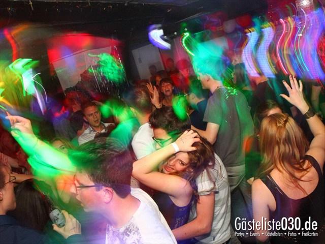https://www.gaesteliste030.de/Partyfoto #11 Q-Dorf Berlin vom 02.05.2012