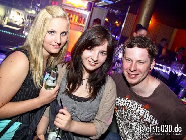 https://www.gaesteliste030.de/Partyfoto #28 Soda Berlin vom 11.05.2012