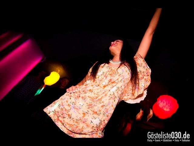 https://www.gaesteliste030.de/Partyfoto #38 2BE Club Berlin vom 07.01.2012
