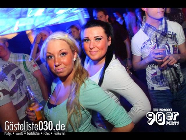 https://www.gaesteliste030.de/Partyfoto #13 Fritzclub Berlin vom 08.04.2012