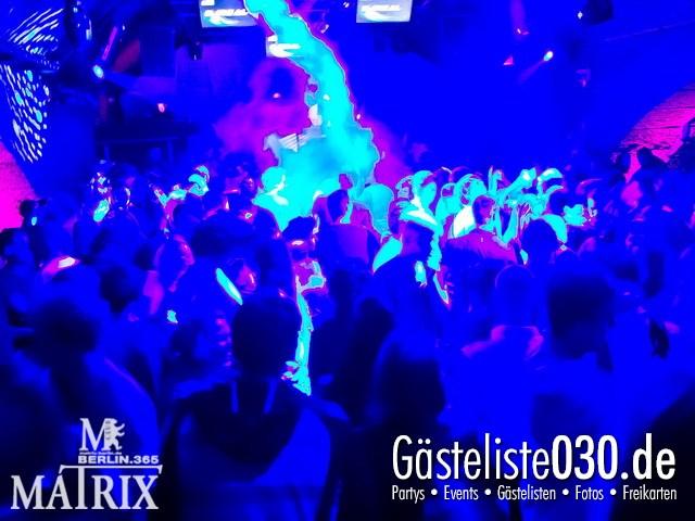 https://www.gaesteliste030.de/Partyfoto #29 Matrix Berlin vom 14.01.2012