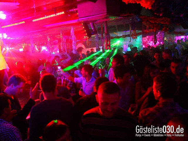 https://www.gaesteliste030.de/Partyfoto #211 Q-Dorf Berlin vom 17.02.2012