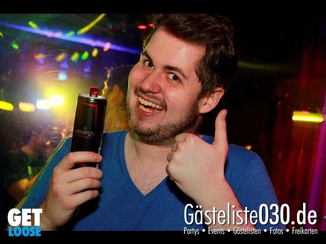 https://www.gaesteliste030.de/Partyfoto #19 Club R8 Berlin vom 04.05.2012