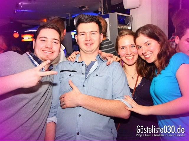https://www.gaesteliste030.de/Partyfoto #51 Q-Dorf Berlin vom 01.02.2012