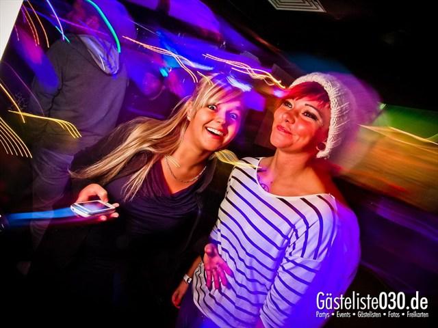 https://www.gaesteliste030.de/Partyfoto #25 Maxxim Berlin vom 30.01.2012