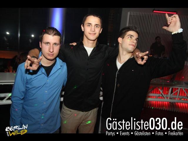 https://www.gaesteliste030.de/Partyfoto #66 E4 Berlin vom 17.12.2011