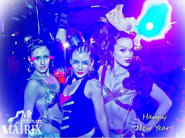 https://www.gaesteliste030.de/Partyfoto #141 Matrix Berlin vom 31.12.2011
