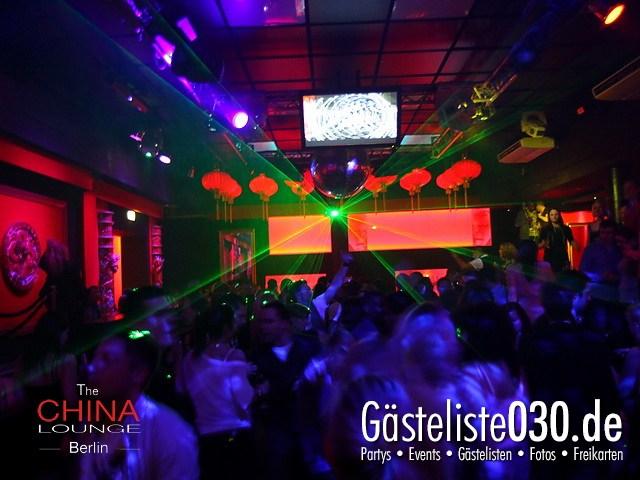https://www.gaesteliste030.de/Partyfoto #90 China Lounge Berlin vom 31.12.2011