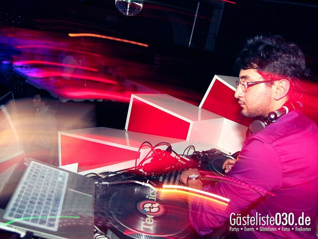 https://www.gaesteliste030.de/Partyfoto #45 Box Gallery Berlin vom 11.05.2012