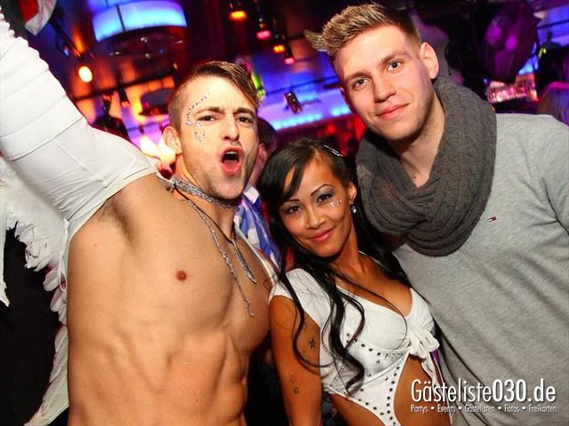 https://www.gaesteliste030.de/Partyfoto #70 Maxxim Berlin vom 26.12.2011