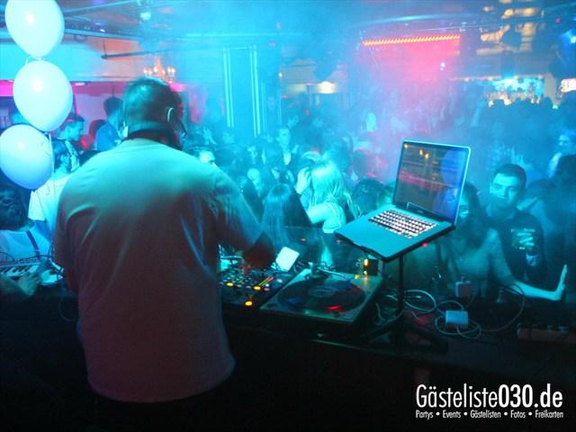 https://www.gaesteliste030.de/Partyfoto #52 Maxxim Berlin vom 02.04.2012