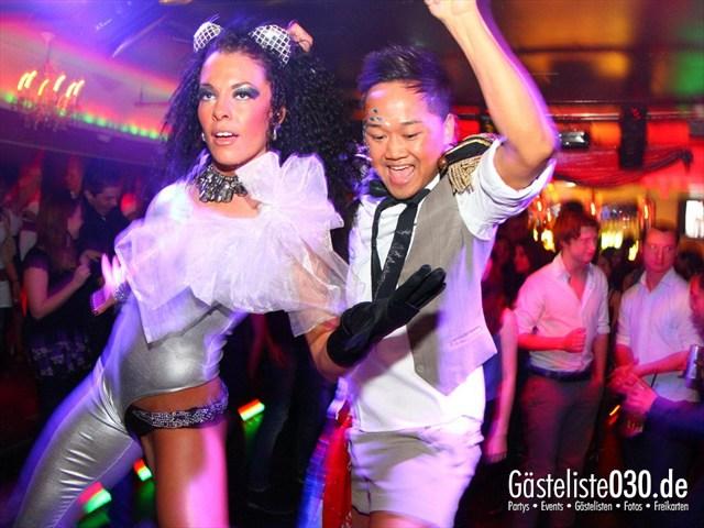 https://www.gaesteliste030.de/Partyfoto #68 Maxxim Berlin vom 02.02.2012
