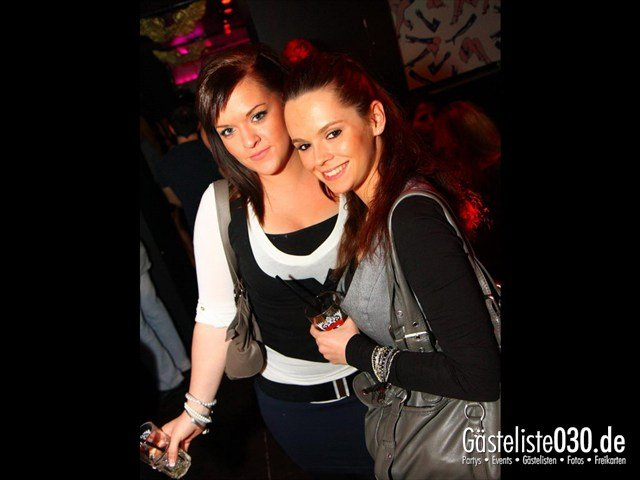 https://www.gaesteliste030.de/Partyfoto #85 Maxxim Berlin vom 26.12.2011