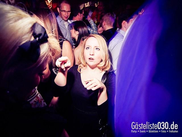https://www.gaesteliste030.de/Partyfoto #58 Adagio Berlin vom 10.12.2011