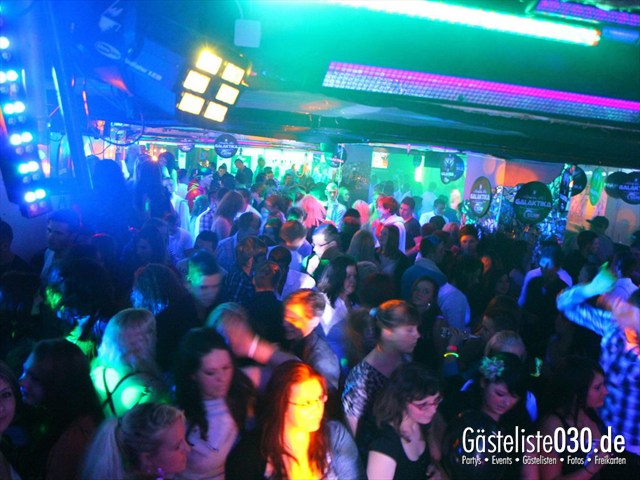 https://www.gaesteliste030.de/Partyfoto #110 Q-Dorf Berlin vom 17.12.2011