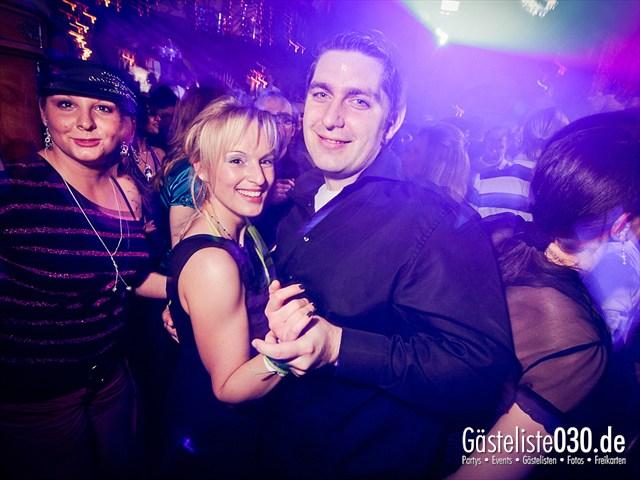 https://www.gaesteliste030.de/Partyfoto #6 Adagio Berlin vom 10.12.2011