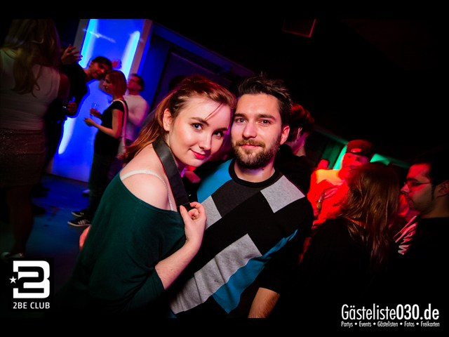 https://www.gaesteliste030.de/Partyfoto #144 2BE Club Berlin vom 21.01.2012