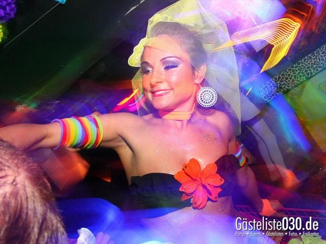 https://www.gaesteliste030.de/Partyfoto #119 Q-Dorf Berlin vom 28.04.2012