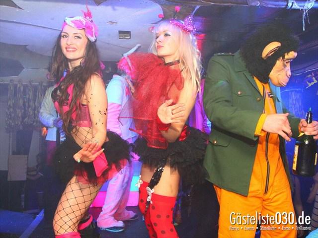 https://www.gaesteliste030.de/Partyfoto #171 Q-Dorf Berlin vom 17.02.2012