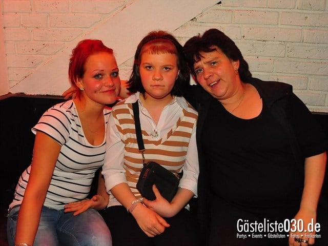 https://www.gaesteliste030.de/Partyfoto #33 Q-Dorf Berlin vom 13.04.2012