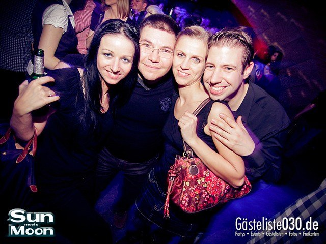 https://www.gaesteliste030.de/Partyfoto #1 Narva Lounge Berlin vom 25.02.2012