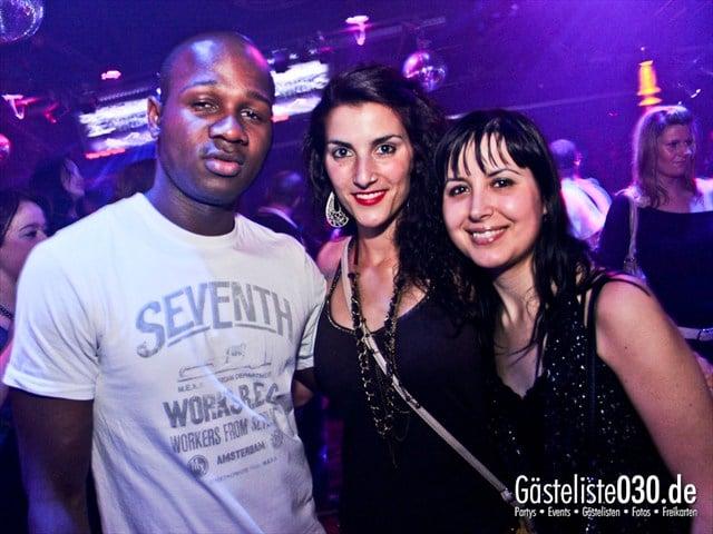 https://www.gaesteliste030.de/Partyfoto #13 Soda Berlin vom 24.03.2012