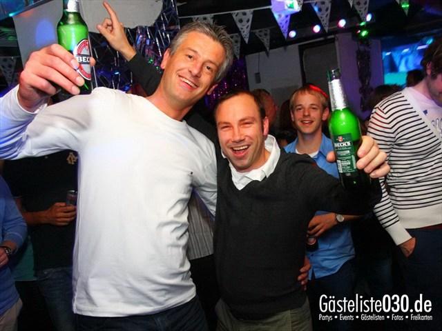 https://www.gaesteliste030.de/Partyfoto #79 Q-Dorf Berlin vom 12.05.2012