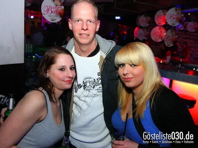 https://www.gaesteliste030.de/Partyfoto #119 Q-Dorf Berlin vom 27.01.2012