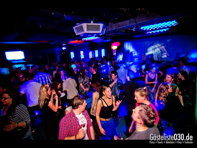 https://www.gaesteliste030.de/Partyfoto #61 2BE Club Berlin vom 07.01.2012
