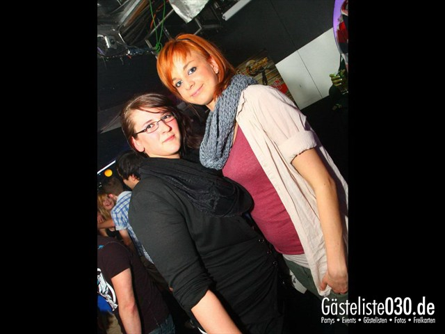 https://www.gaesteliste030.de/Partyfoto #1 Q-Dorf Berlin vom 03.04.2012