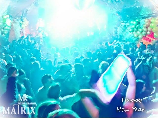https://www.gaesteliste030.de/Partyfoto #22 Matrix Berlin vom 31.12.2011
