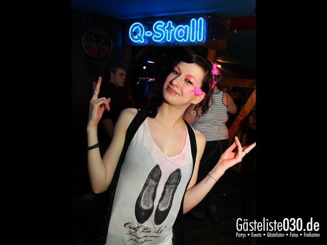 https://www.gaesteliste030.de/Partyfoto #175 Q-Dorf Berlin vom 02.03.2012