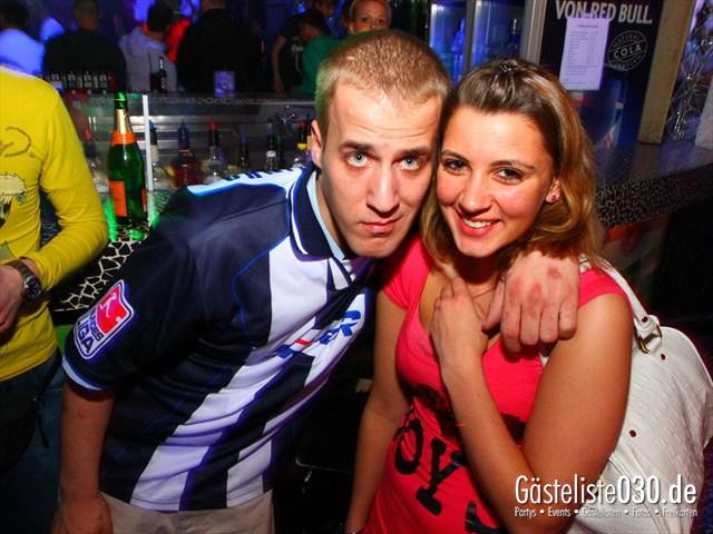 https://www.gaesteliste030.de/Partyfoto #89 Q-Dorf Berlin vom 24.03.2012