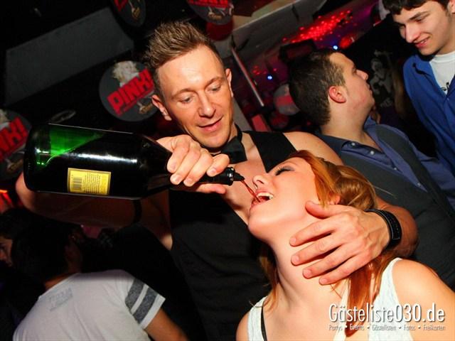 https://www.gaesteliste030.de/Partyfoto #74 Q-Dorf Berlin vom 02.03.2012