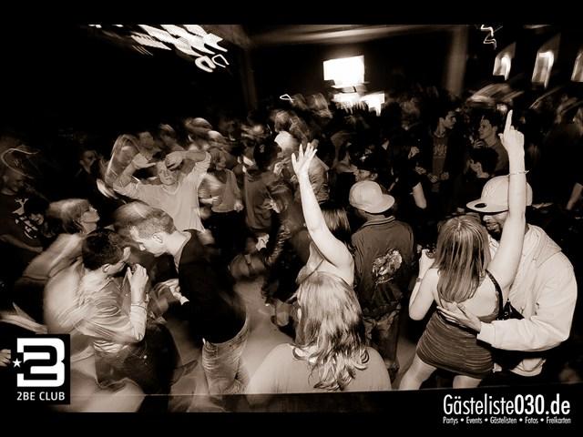 https://www.gaesteliste030.de/Partyfoto #36 2BE Club Berlin vom 25.12.2011