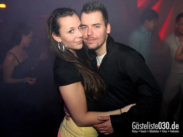 https://www.gaesteliste030.de/Partyfoto #6 Box Gallery Berlin vom 12.05.2012