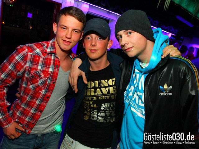 https://www.gaesteliste030.de/Partyfoto #215 Q-Dorf Berlin vom 04.02.2012
