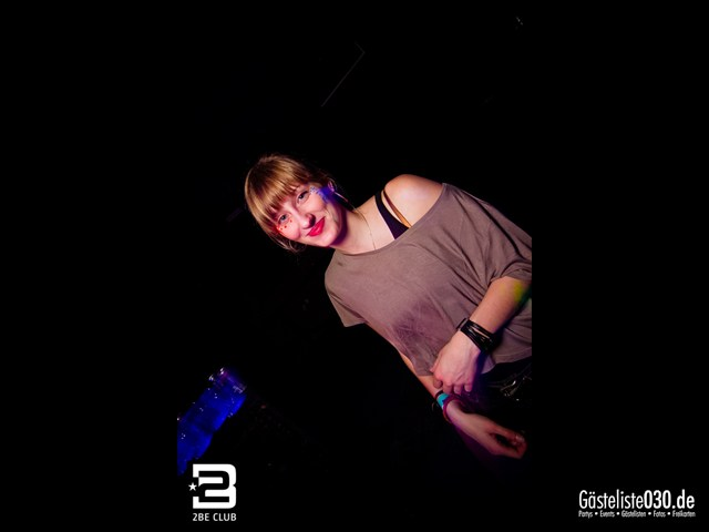 https://www.gaesteliste030.de/Partyfoto #167 2BE Club Berlin vom 21.01.2012