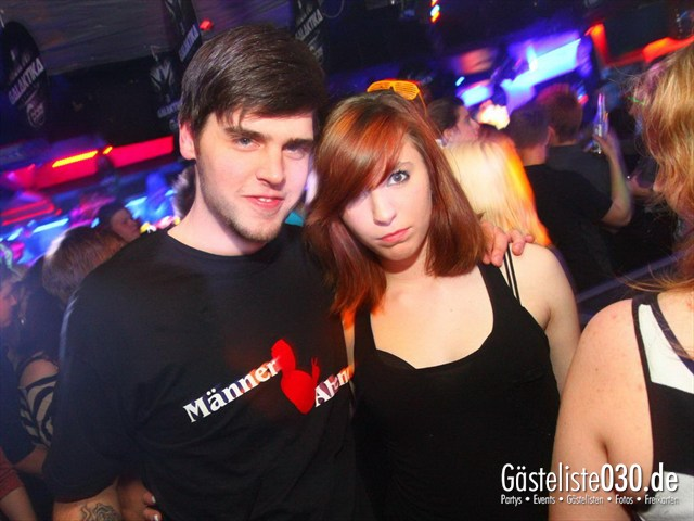 https://www.gaesteliste030.de/Partyfoto #23 Q-Dorf Berlin vom 07.04.2012