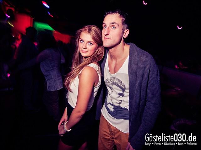 https://www.gaesteliste030.de/Partyfoto #94 Club R8 Berlin vom 10.12.2011