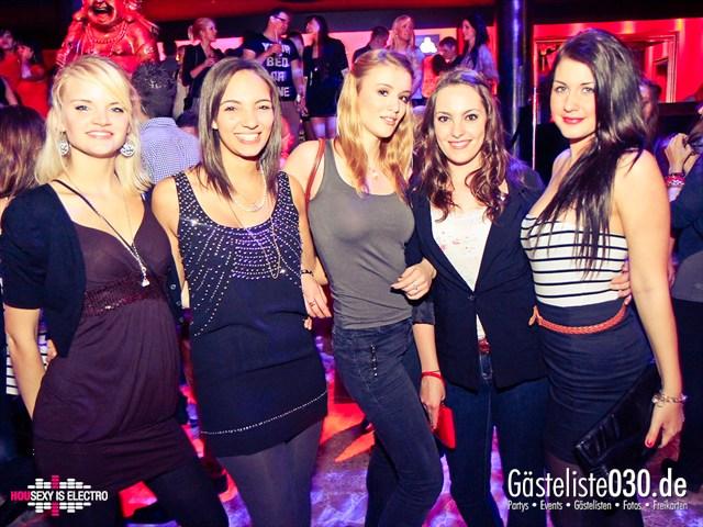 https://www.gaesteliste030.de/Partyfoto #98 China Lounge Berlin vom 16.12.2011
