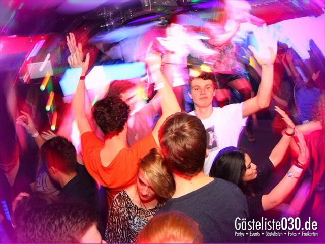 https://www.gaesteliste030.de/Partyfoto #147 Q-Dorf Berlin vom 01.02.2012