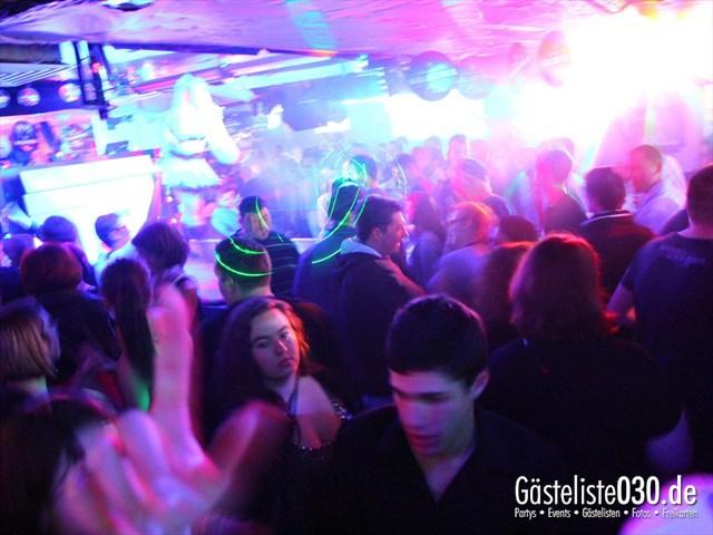 https://www.gaesteliste030.de/Partyfoto #178 Q-Dorf Berlin vom 25.02.2012