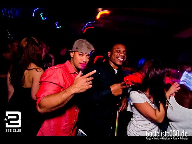 https://www.gaesteliste030.de/Partyfoto #93 2BE Club Berlin vom 31.12.2011